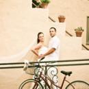 130x130 sq 1388962085269 our wedding 264