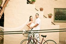 220x220 1388962085269 our wedding 264