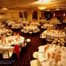 130x130 sq 1366142500941 interior table setup   copy