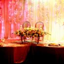 130x130 sq 1366142610536 stage lighting decor