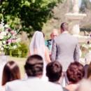 130x130 sq 1479412018533 ceremony