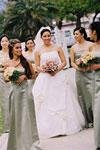 photo 1 of Chantelle Louise Weddings