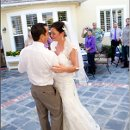 130x130 sq 1358724537974 lagunawedding23