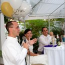 130x130_sq_1358724547127-lagunawedding28
