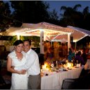 130x130 sq 1358724552346 lagunawedding30