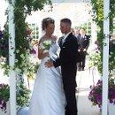130x130 sq 1235146328669 wedding christy2065