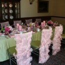 130x130 sq 1279747484293 darlingwedding075