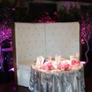 130x130 sq 1279748363590 darlingwedding262