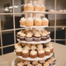 130x130 sq 1423675324740 cupcake tower