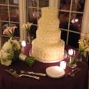 130x130 sq 1423675346840 masiello cake
