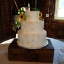 130x130 sq 1423675385959 pedini cake