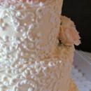 130x130 sq 1423675569331 cake 2 3