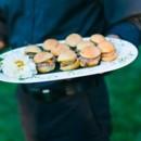 130x130 sq 1423675853043 burger