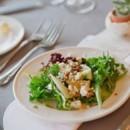 130x130 sq 1423676175128 salad