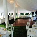 130x130 sq 1423676221885 white tent