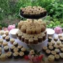 130x130 sq 1447951647718 cupcakes