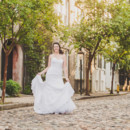 130x130 sq 1418672248143 charleston bridal 100