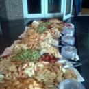130x130 sq 1370308461936 buffet