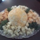 130x130 sq 1370308967434 cheese ball