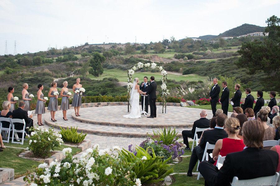 Bella Collina San Clemente - Venue - San Clemente, CA ...