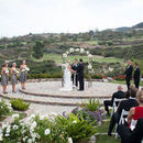 130x130 sq 1466101562 39720d5e9e3541b0 1453404966333 7 bella collina san clemente wedding by allison ma