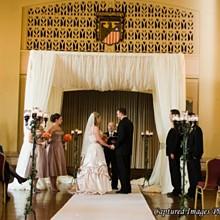 The Gast House Venue Tulsa Ok Weddingwire