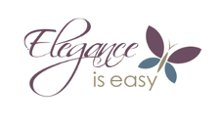 Elegance is Easy Wedding & Special Event Planning photo