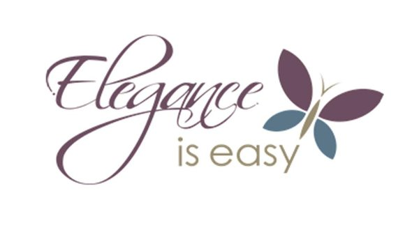 photo 1 of Elegance is Easy Wedding & Special Event Planning