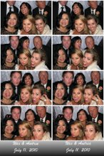 Good Time Photo Booth photo