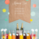 130x130 sq 1399038134499 setting up a mimosa bar smarty had a part