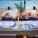130x130 sq 1399039933486 seaside wedding place settings smartyhadaparty.co
