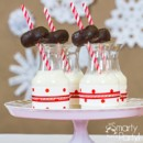 130x130 sq 1418054134984 christmas holiday cookie exchange party idea