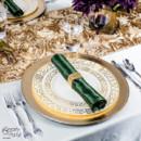 130x130 sq 1418054263454 venetian tablescape dinnerware sale smartyhadapart