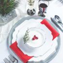 130x130 sq 1418055668546 white chocolate yogurt mousse recipe smartyhadapar