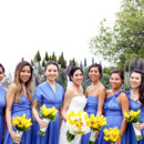 130x130 sq 1375291135681 wedding portraits 066