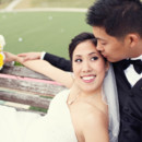 130x130 sq 1375291144775 wedding portraits 096