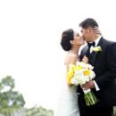 130x130 sq 1380217606307 wedding portraits 105