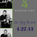 130x130 sq 1369277632967 jessica andrew save the date 4.27.13