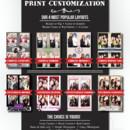 130x130 sq 1369278591760 snapbooth custom design layouts