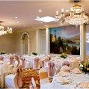 130x130 sq 1357150389193 westchesterballroom