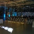 130x130 sq 1456031740763 snow white wedding