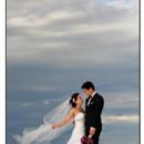 130x130 sq 1386700706546 chicago wedding photographer