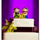 130x130 sq 1386700729349 chicago wedding photographers