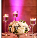 130x130 sq 1386700742680 chicago wedding photographers