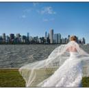 130x130 sq 1386700747074 chicago wedding photographers