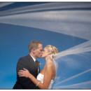 130x130 sq 1386700750614 chicago wedding photographers