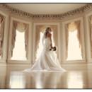 130x130 sq 1386700757952 chicago wedding photography
