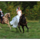 130x130 sq 1386700763121 chicago wedding photography