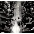 130x130 sq 1386700768025 chicago wedding photography
