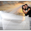 130x130 sq 1386700771209 chicago wedding photography
